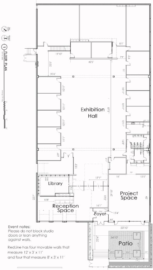 FloorPlan2014 (2) (1).jpg