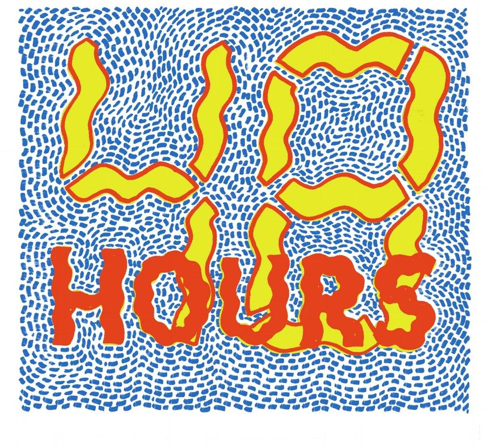 48 hour final logo.jpg