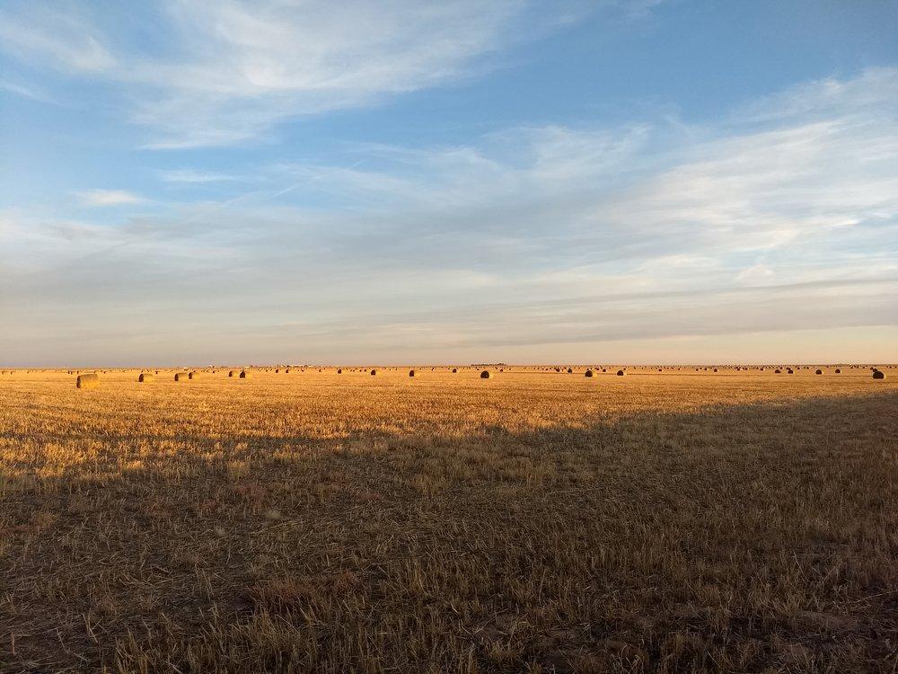 eastern-plains-colorado