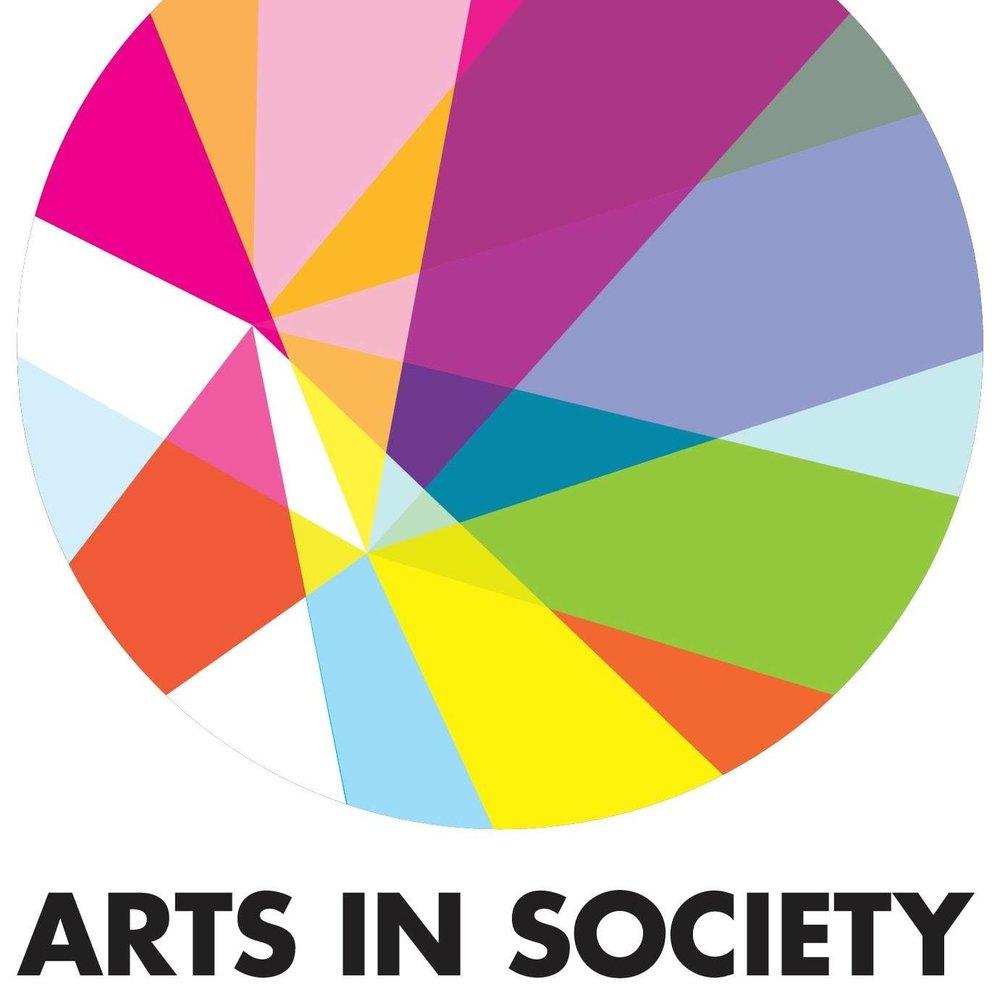 Arts-in-Society.jpg