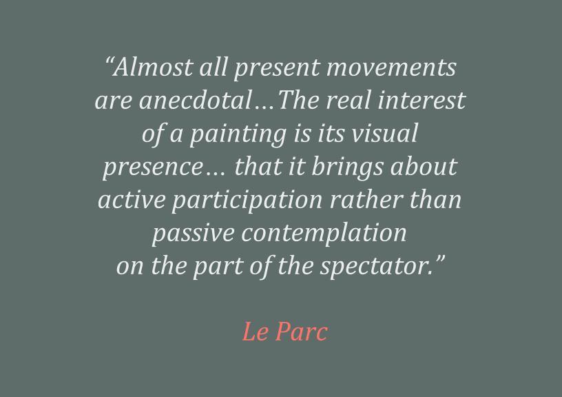 LeParc-active-particip (1).jpg