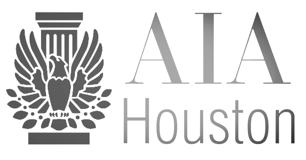 AIA-Houston-Logo-2.png