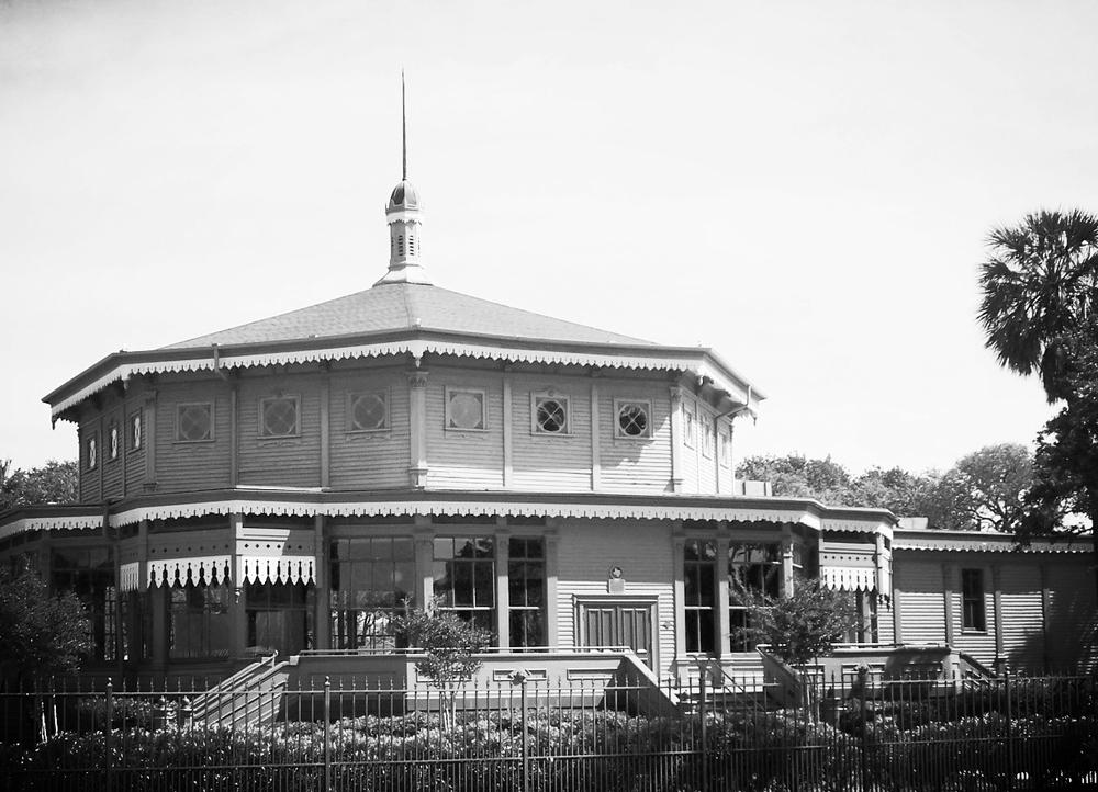 Garten Verein