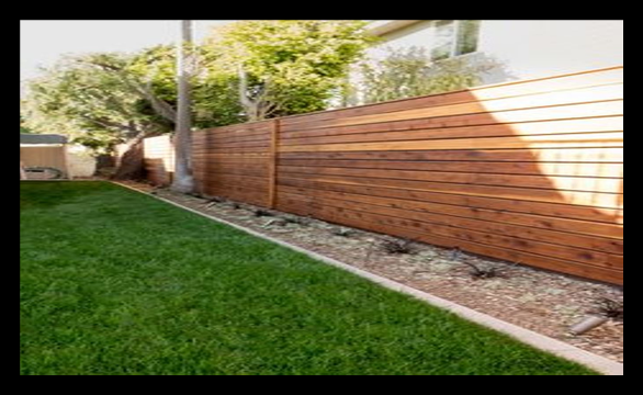 Wood fencing Screens Tallahassee Bainbridge Crawfordville