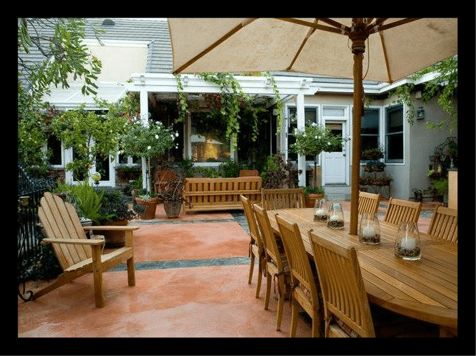 Tallahassee+pavers+and+landscaping+for+patios-min.png
