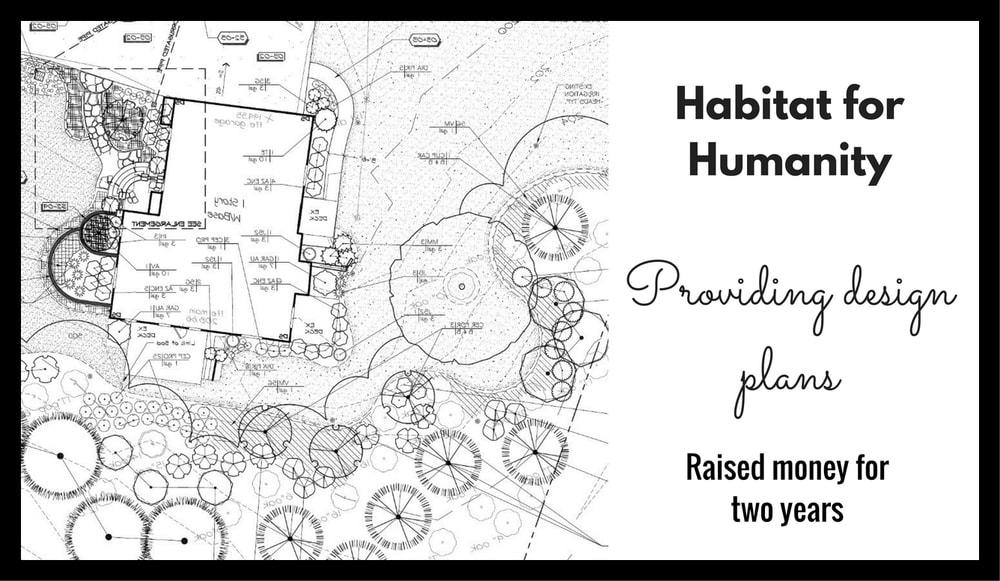 Tallahassee habitat for humanity-min.jpg
