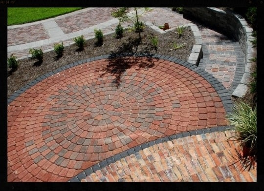 beautiful+patio+pavers+in+tallahassee+brick-min-min.jpg