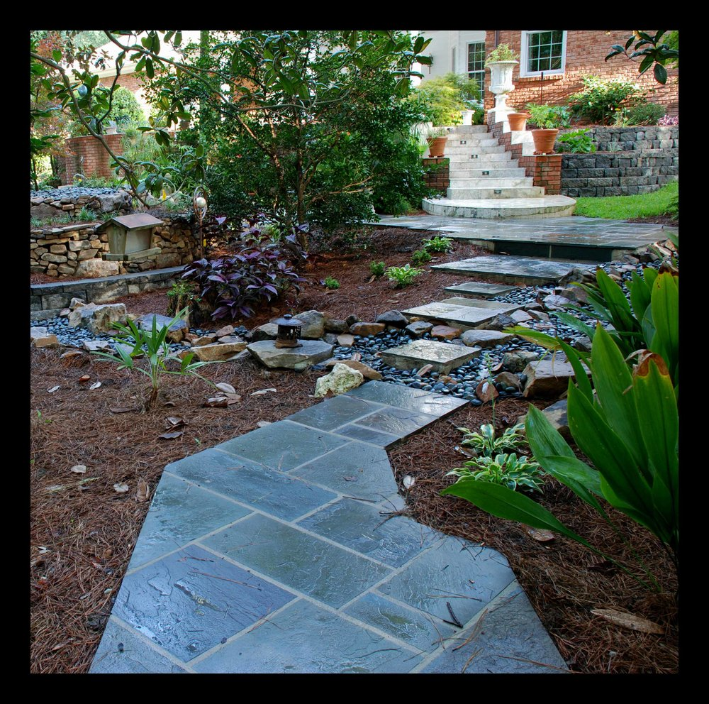 Paver walkway leading to patio.jpg