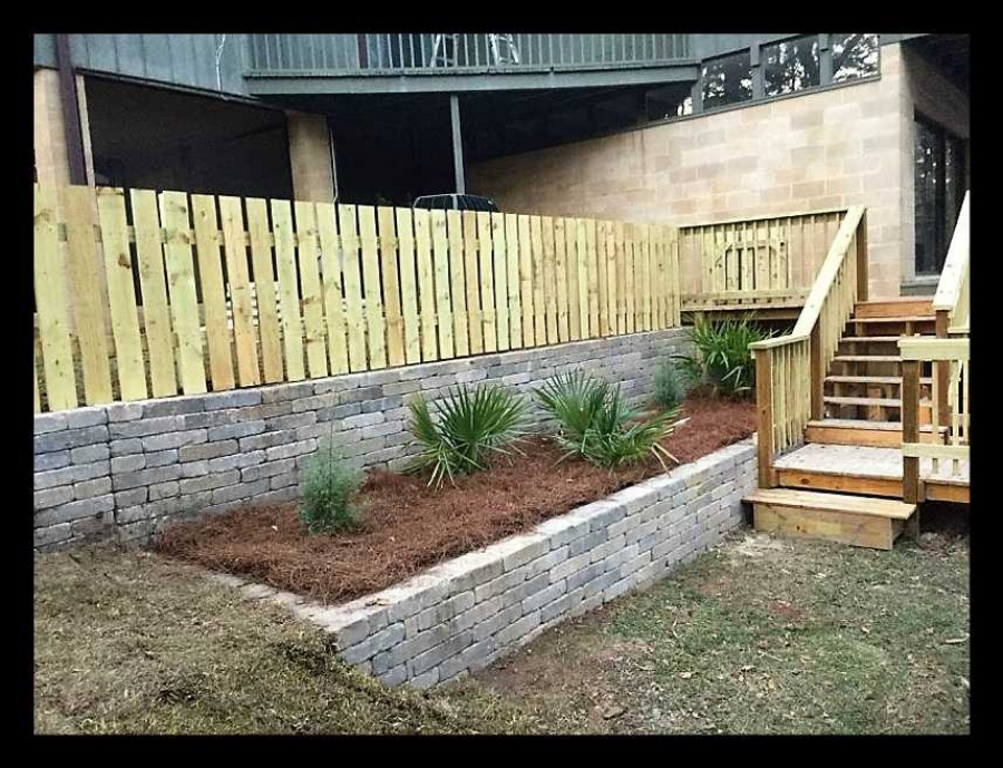 Retaining wall in tallahassee.jpg