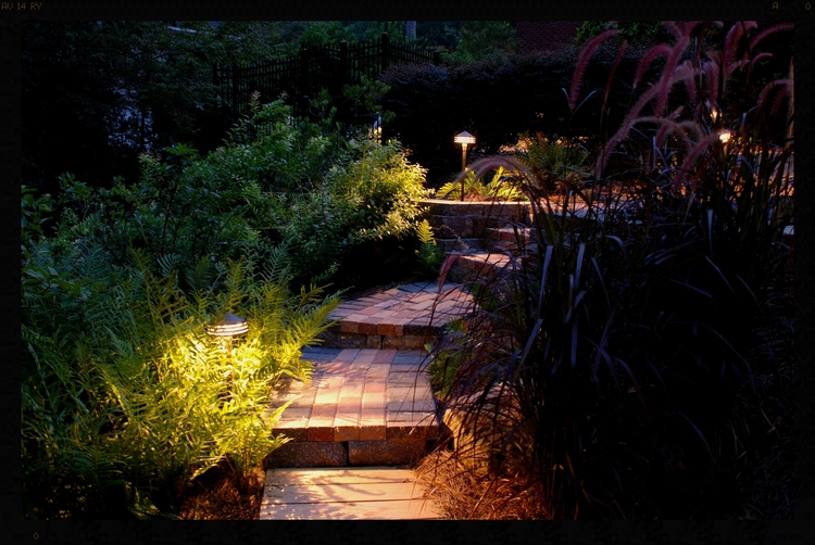 patio pavers and low voltage lighting.jpg