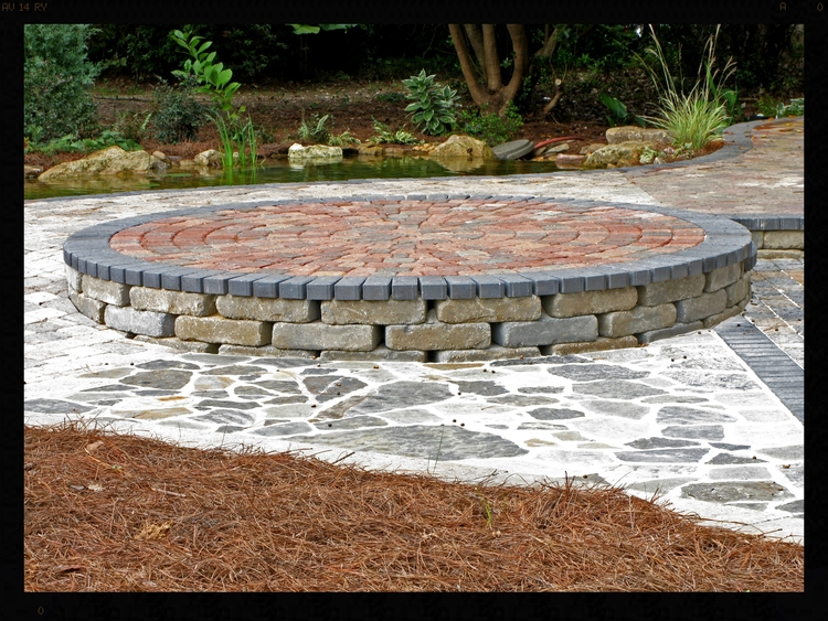 Landscaping tallahassee patio pavers.jpg