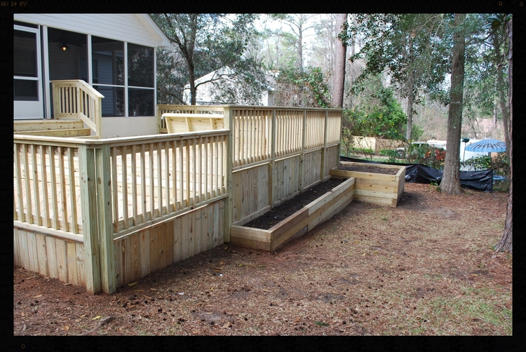 this is a tallahassee deck with deck design for leon county decks.jpg