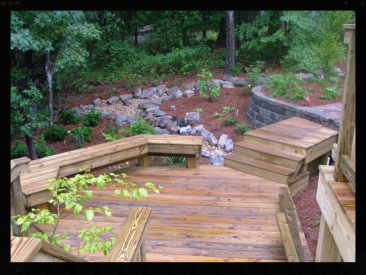 top view of beautiful tallahassee deck.jpg