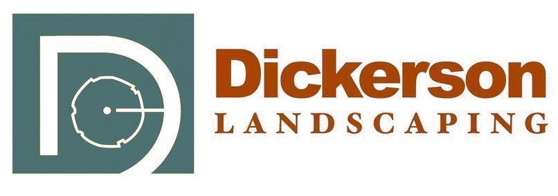 Dickerson Landscaping