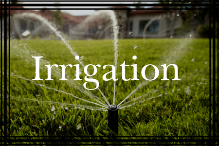 Tallahassee Irrigation (1).png