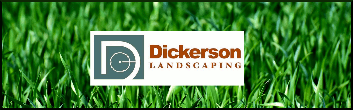 Dickerson Landscaping & Lawn Care