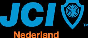 JCI_Logo.png