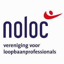 NOLOV_LOGO.png