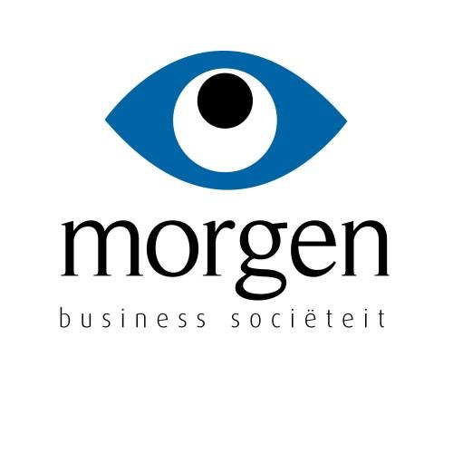 BSMorgen_logo.jpg