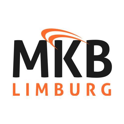 MKB-Limburg-logo.jpg