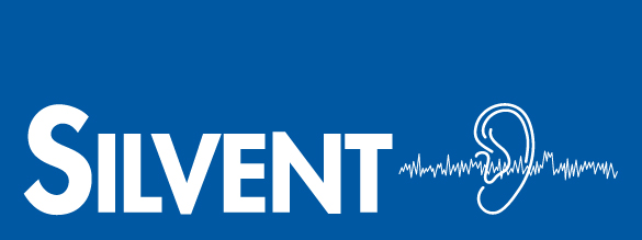 Silvent-Logo-RGB.jpg