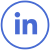 Logo-LinkedIn-Round.jpg