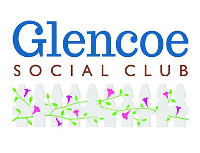 Glencoe Social Club