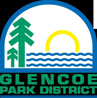 Glencoe Park District