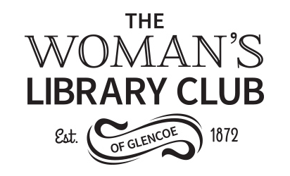 Woman's Library Club