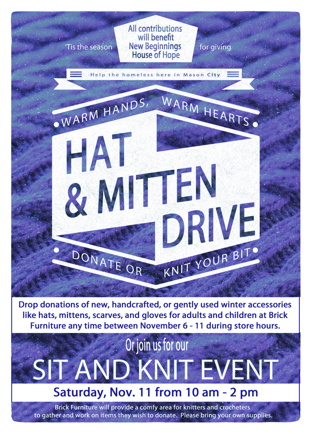 hat_mitten_drive_11x17_2017_blue_small_test.jpg