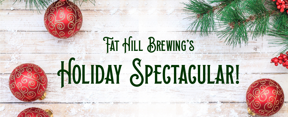 holiday_spectacular.jpg
