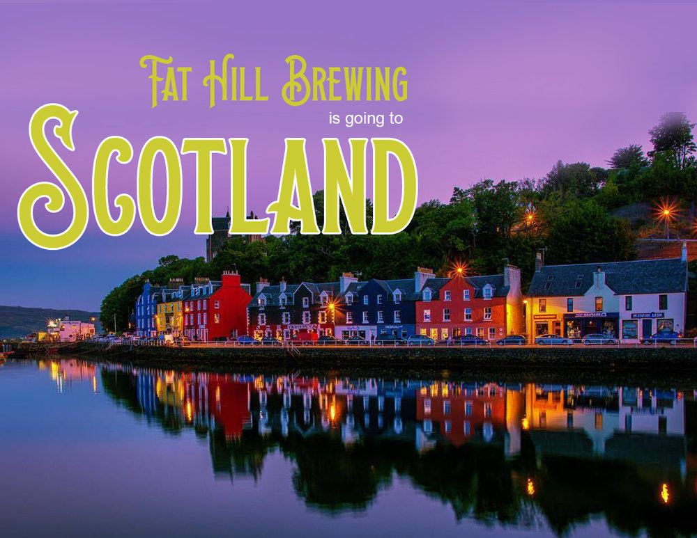 fathill_going_to_scotland_FB_Twitter_promo_etc2.jpg