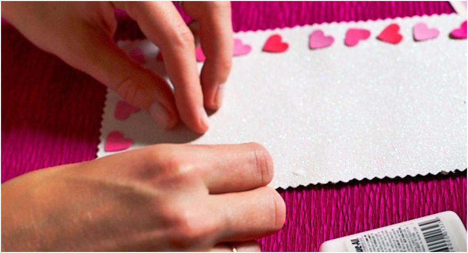 valentinesdaycards.JPG