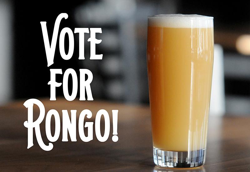 Rongo2small.jpg