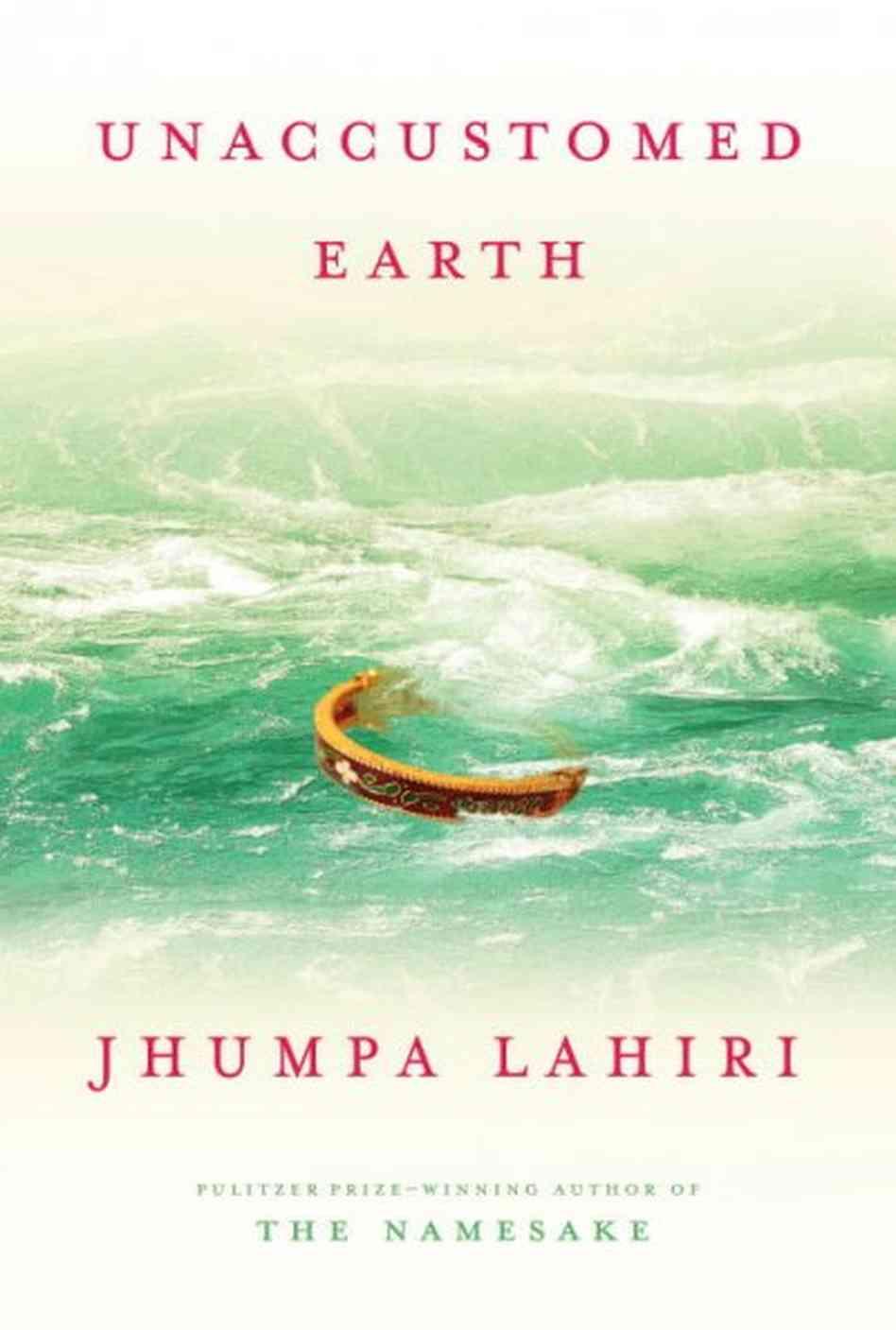 Unaccustomed-Earth.jpg