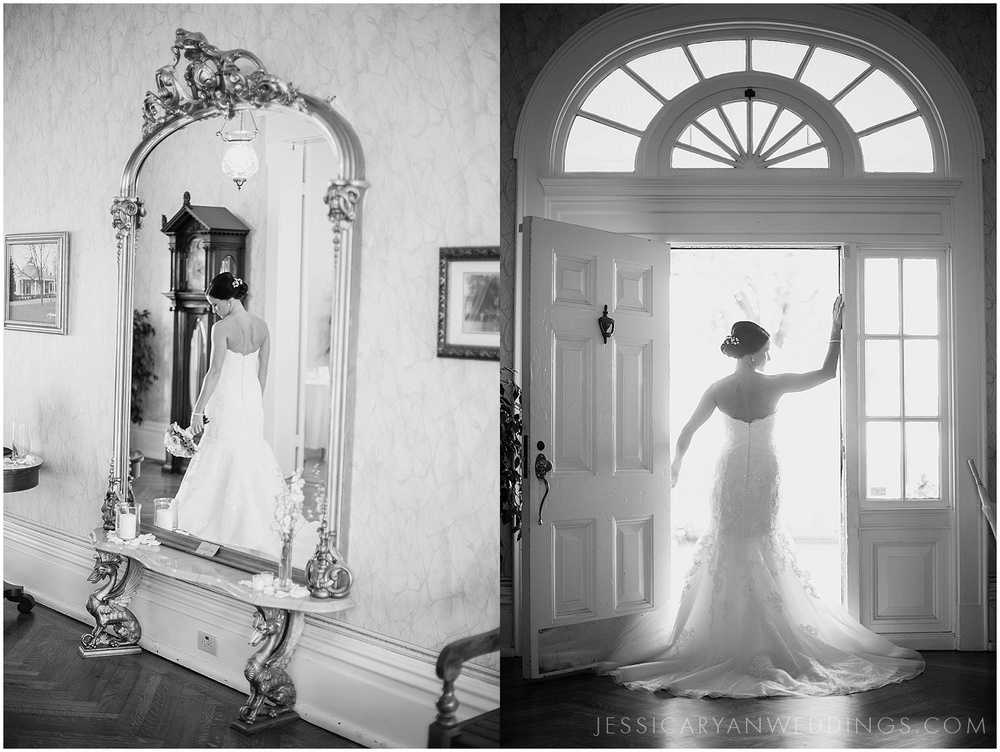 Jessica & Sarah Photography | jessicaandsarahweddings.com