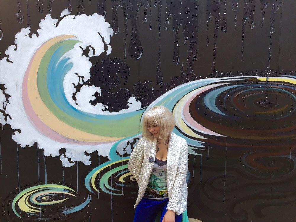 Rae Vena mural 2017.jpg
