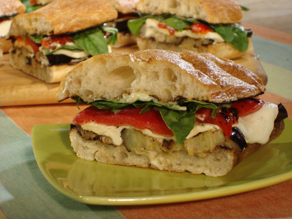 GT0318_Grilled-Eggplant-and-Fresh-Mozzarella-on-Ciabatta-with-Roasted_Red-Peppers-Garlic-Mayonnaise-Fresh-Basil-and-Arugula_s4x3.jpg