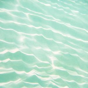 Pattern: Ocean