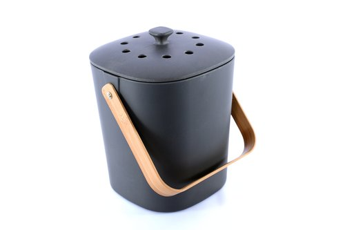 composter bamboozle kitchen home