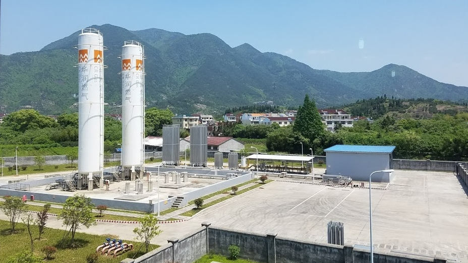 China Factory1.jpg