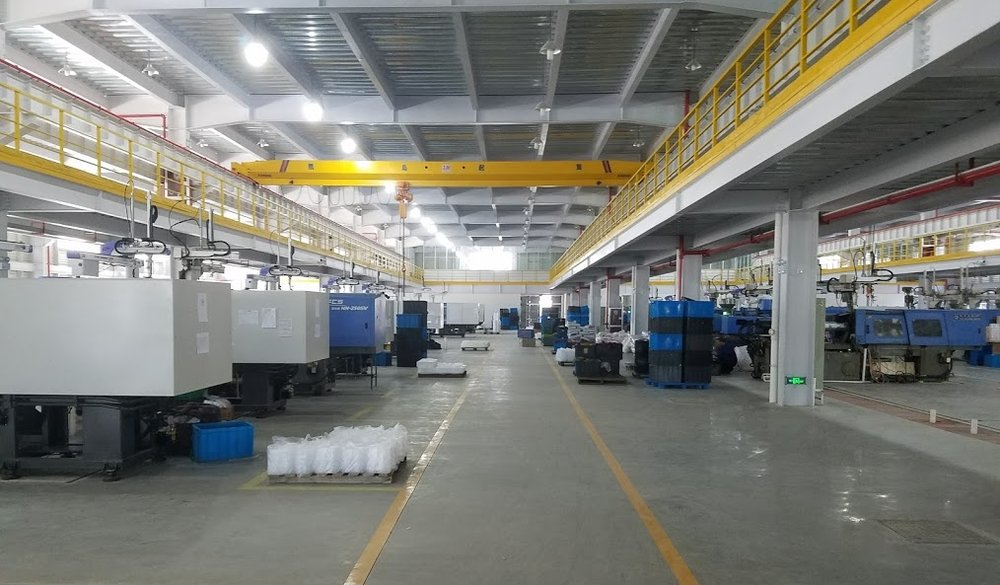 China Factory2.jpg