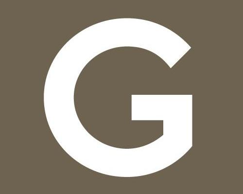 Gardenista+Logo.jpg