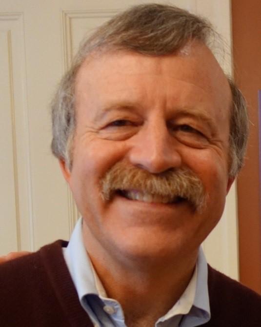 Max Stephenson Jr. Professor of Public and International Affairs   Virginia Tech