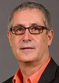 John Casey, Baruch College