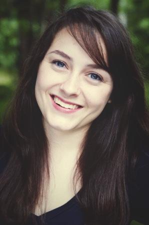 Megan Lentz Masters in Nonprofit Management Notre Dame of Maryland University