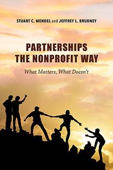 11- Partnerships Publication.jpg