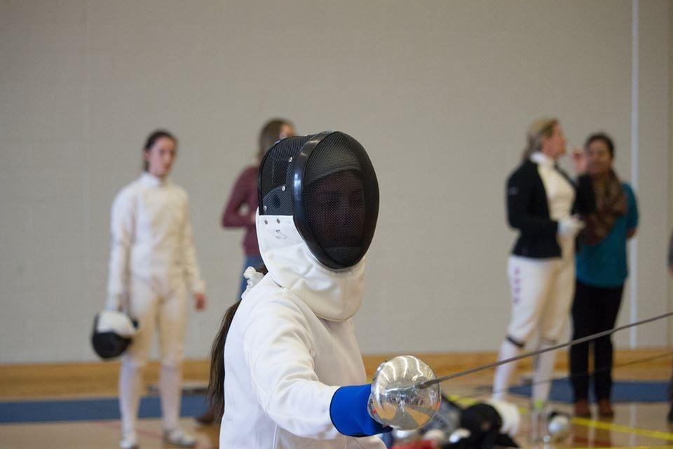 carley ort fencing 2.jpg