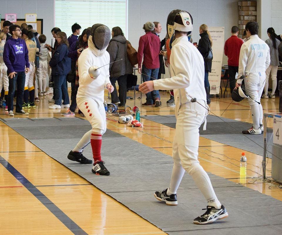 wilson fencing 2.jpg