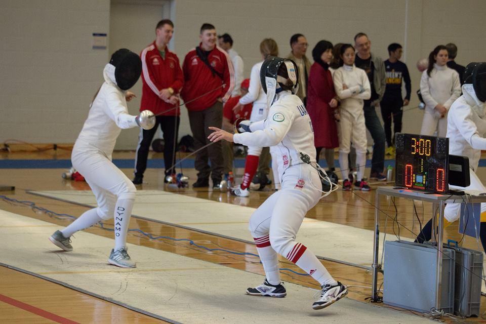 sasha fencing.jpg
